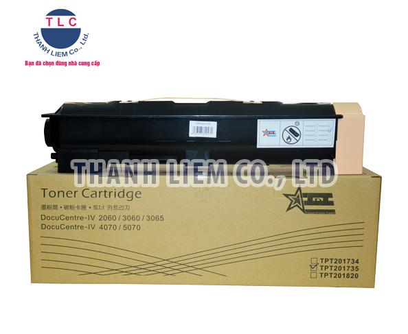 Hộp mực TPT DC-IV 2060/3060 (9k)