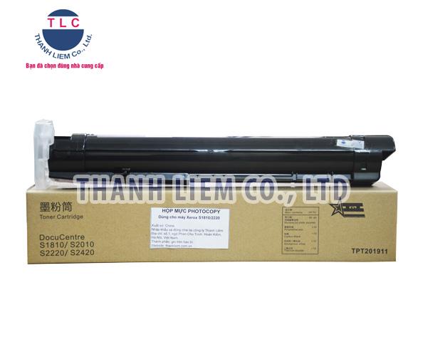 Hộp mực TPT DC S1810/S2220