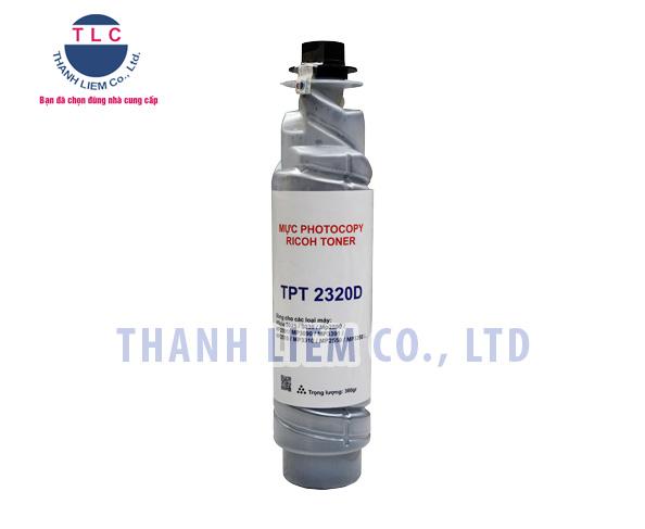 Hộp mực TPT 2320D