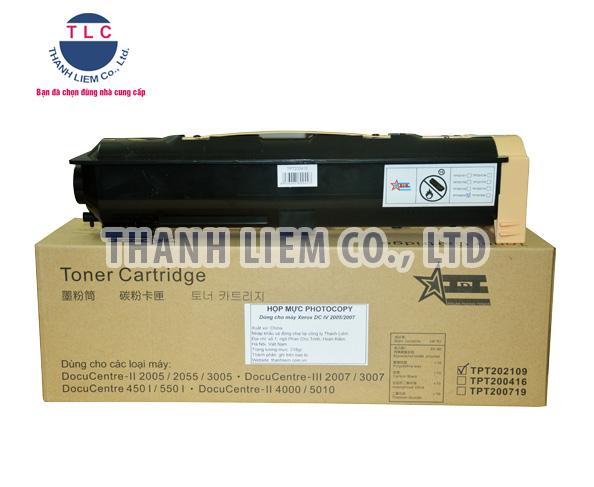 Hộp mực TPT DC 286/2007 (25k)