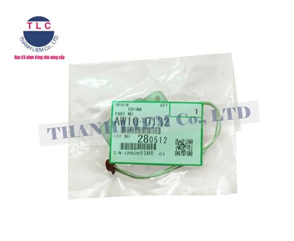 Sensor nhiệt Aficio 2060 (AW10-0132) chính hãng