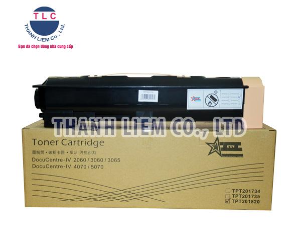 Hộp mực TPT DC-IV 4070/5070