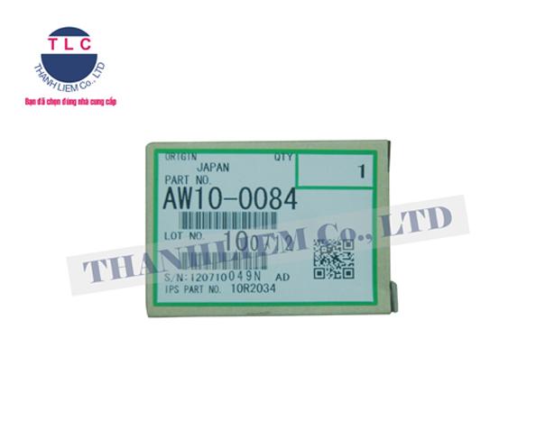 Sensor không khí Aficio 1060 chính hãng