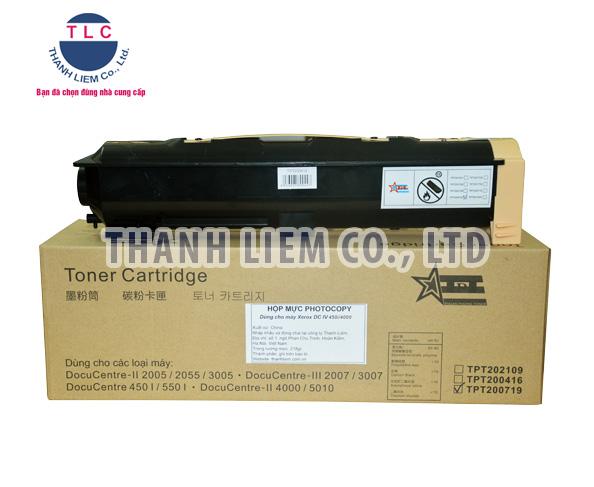 Hộp mực TPT DC 450i/4000