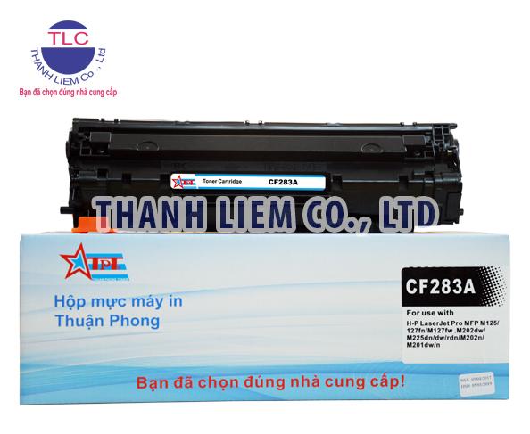 Hộp mực 83A Thuận Phong