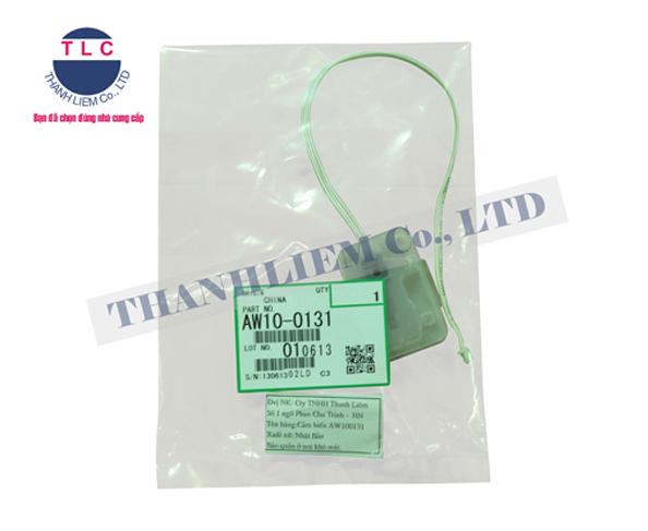 Sensor nhiệt Aficio 2060 (AW10-0131) chính hãng