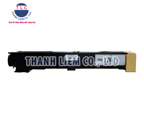 Hộp mực TPT DC-IV 2056/2058