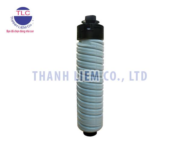 Hộp mực Thuận Phong MP3054