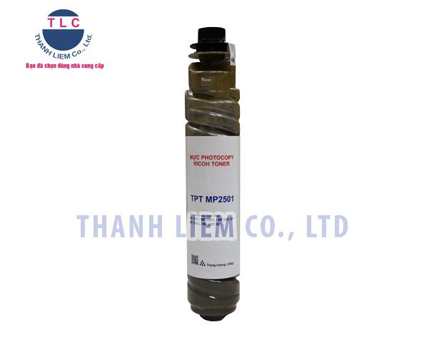 Hộp mực TPT MP2501