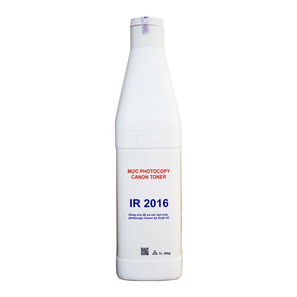 Mực Thuận Phong Canon IR2016 (chất lượng cao)