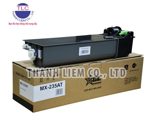 Hộp mực TPT MX-235AT